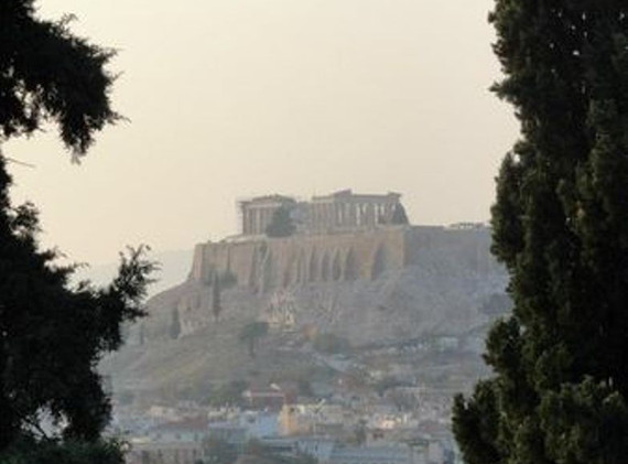 Athens10.jpg