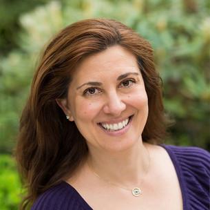 Anna Gammal, Owner
