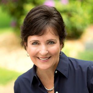 Kathleen Dustin, Office Manager