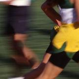 CHI_runners-1176564.jpg