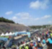 Athens Marathon1.jpg