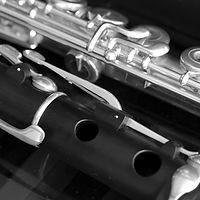 flutes-bw.jpg
