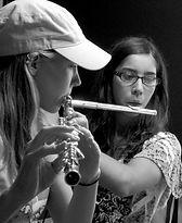 Flute Camp 2010 10_edited.jpg