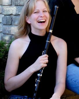 Traditional Irish Flute Workshop - Oct 20/18
