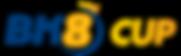 BK8cup_logo.png