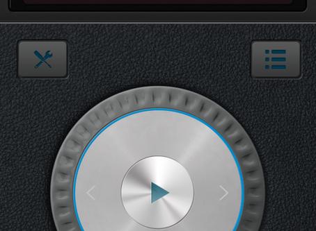 App Alert: Pro Metronome