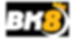 bk8-logo_white.png