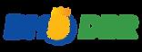 bk8dbr logo-02.png