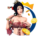 icon-slots.png