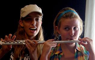 Flute Camp 2010 16.JPG