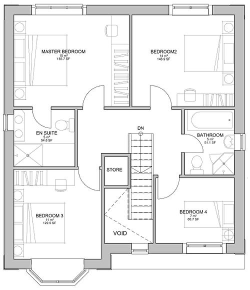 Winton Second Floor b.png