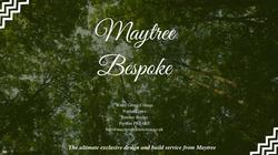 Maytree Bespoke