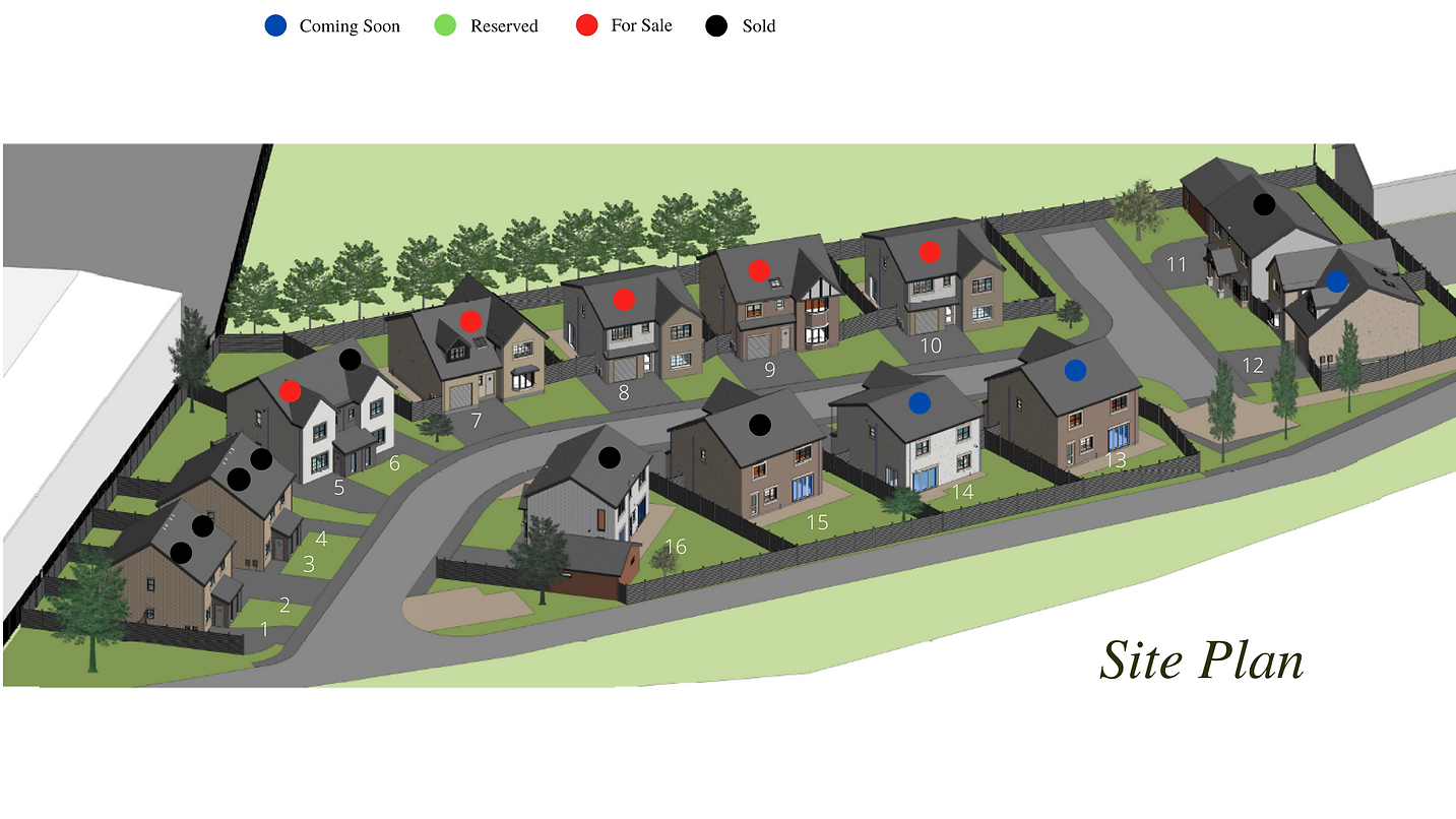 Copy of Kirkby Stephen Site Plan (9).png