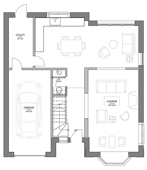 Appleby Ground Floor a.png