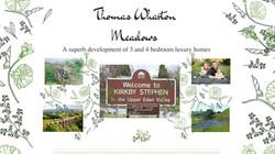 Kirkby Stephen Brochure 2019 2
