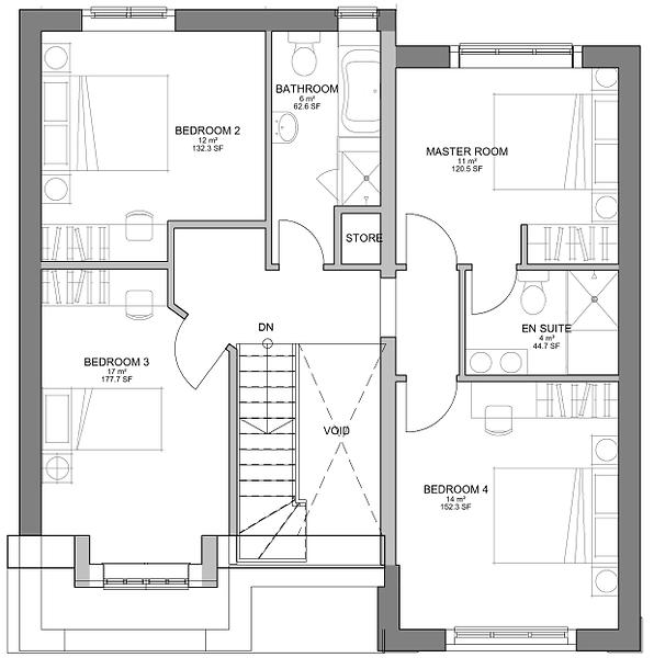 Appleby Second Floor b.png
