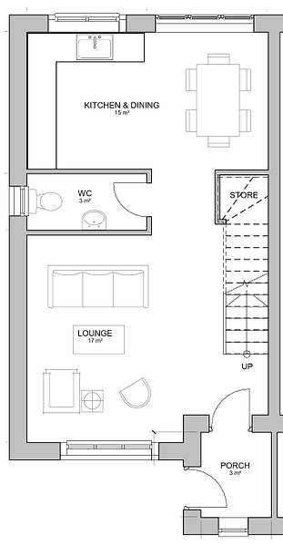 Nateby Ground Floor a.png
