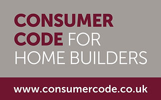 Consumer Code Logo.jpg