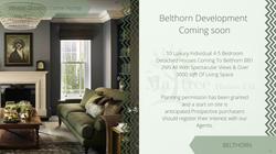 Belthorn Brochure 1
