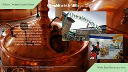West End Brochure (4)