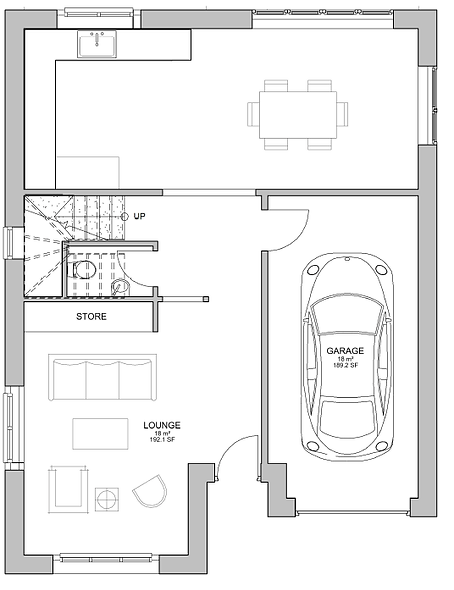 Hartley Ground Floor a.png