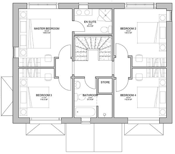 Faraday second Floor b.png