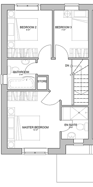 Nateby First Floor b.png