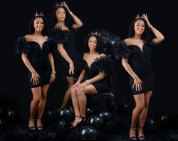 Jaidyn's Sweet 16 Backdrop copy2