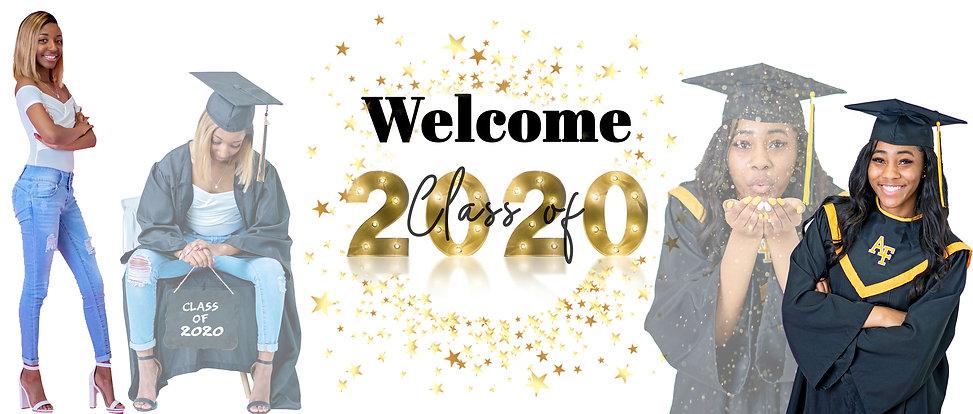 Class of 2020 Web Banner.jpg