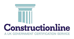 Constructionline.webp