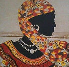 black woman in traditional dress.jpg