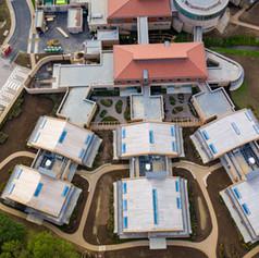 aerial view of IPU wings & admin.jpg