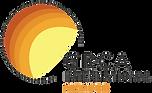 GRCA-logo-member with orange sunshine.png