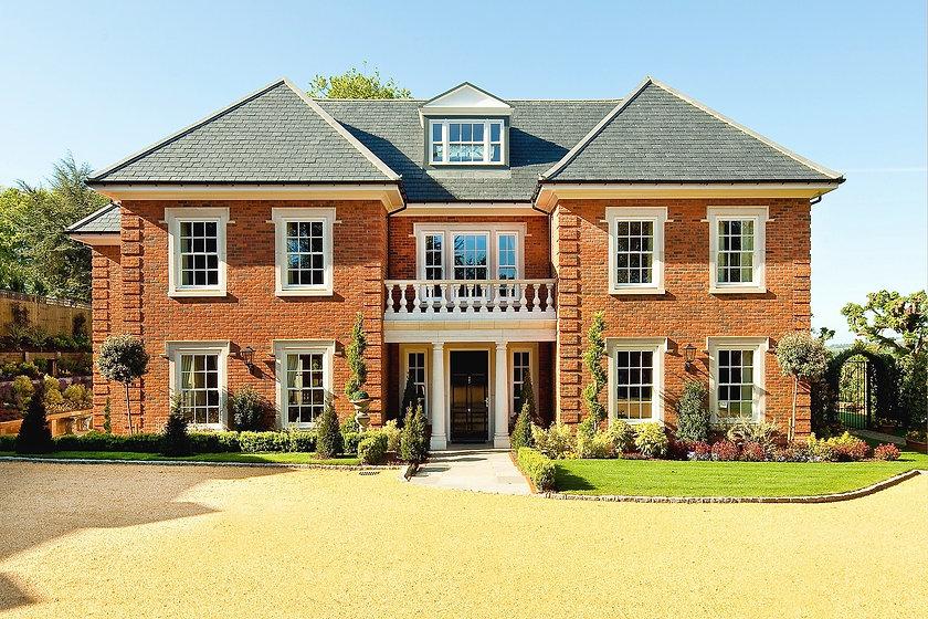 brick built house with balcony.jpg