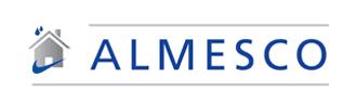 Almesco logo.png