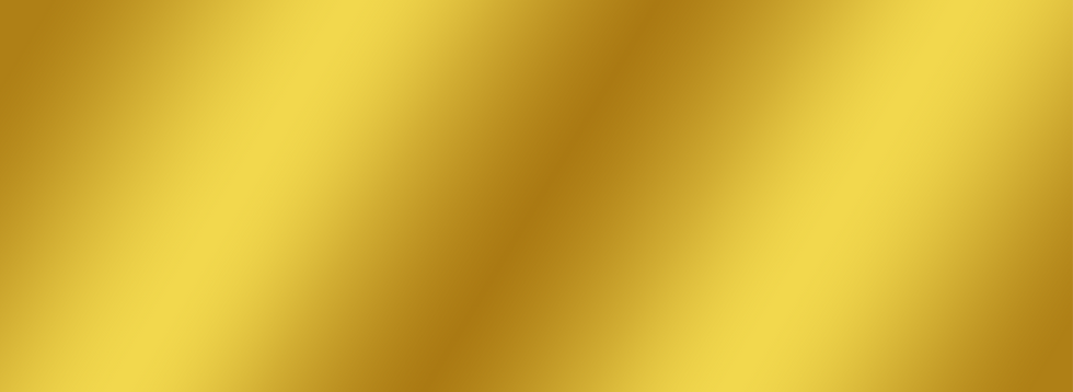 gold1_edited.png