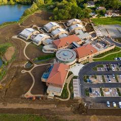 aerial view of full site.jpg
