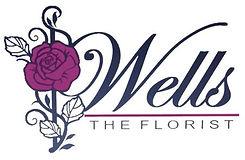 wells the florist logo.jpg