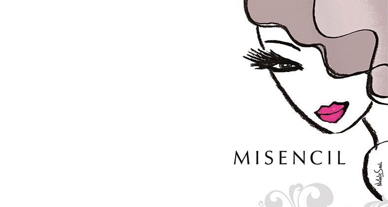 misencil (1)