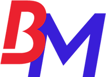 LOGO_BMFichier 11.png