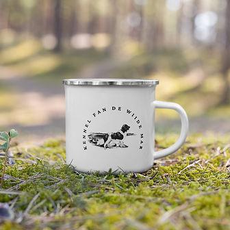 enamel-mug-white-12oz-right-6015b62485d6