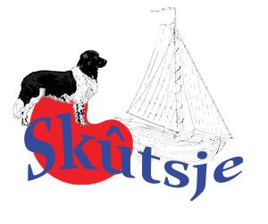 Summer 2018 Breeding: the SkûtsjeLitter!