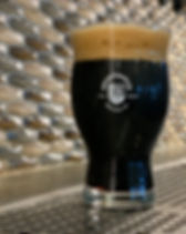Imperial Stout.JPG