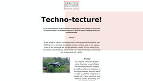 Techno-tecture
