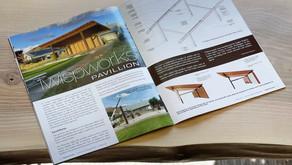 TwispWorks Pavilion Publication