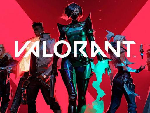 Riot Games ще записва разговорите ви във Valorant