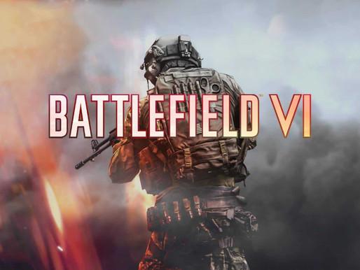 """Battlefield 6 ще излезе и за PS4 и Xbox One, но може да има повече """"live service"""" елементи"""