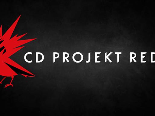CD Projekt Red претърпя хакерска атака