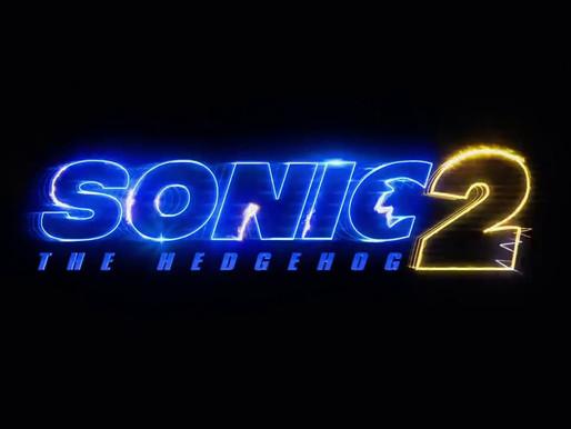 Sonic The Hedgehog 2 ще излезе по кината през април 2022г.