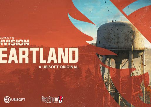 Ubisoft обяви безплатна игра по The Division франчайза, както и мобилно заглавие